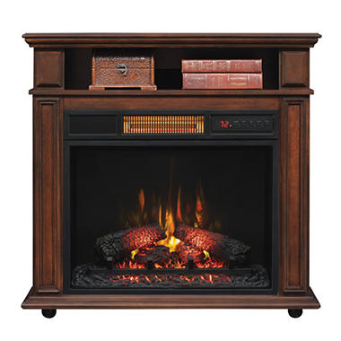 Pleasant Twinstar Electric Fireplace Charming Fireplace Download Free Architecture Designs Photstoregrimeyleaguecom