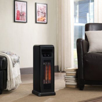 Powerheat 5QH9100-O560 Tower Heater