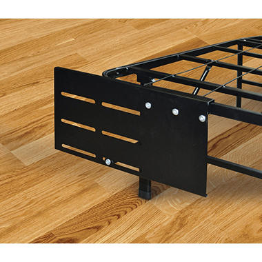 Headboard Footboard Brackets For Clic Dream Metal Frame