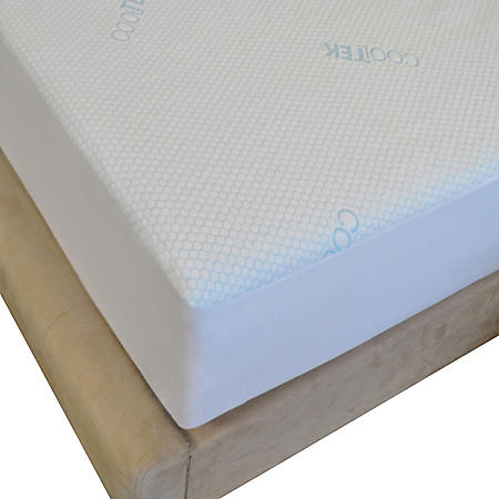 Thomasville Purify Mattress Protector with CoolTek (Assorted Sizes)