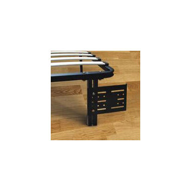 Adjustable Bracket Set for Classic Dream Platform Bed Frame with Adjustable Lumbar Support, 2-piece