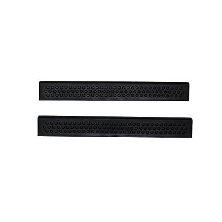 AVS Stepshield Universal Car Doorsill Protector