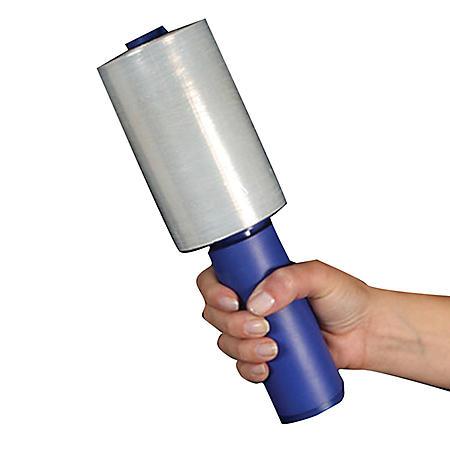 """Kleer-Guard Stretch-Pro® 5"""" x 750' - 12 rolls"""