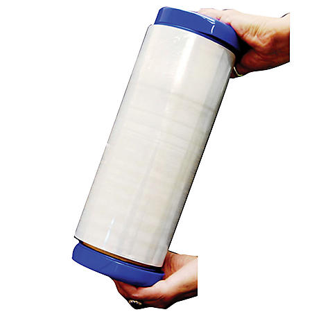 "Kleer-Guard - Stretch-Pro - 10"" x 1000' - 4 rolls"