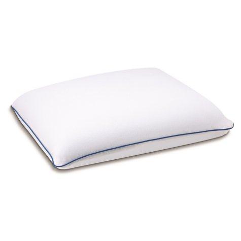 Serta Cooling GelHD Pillow