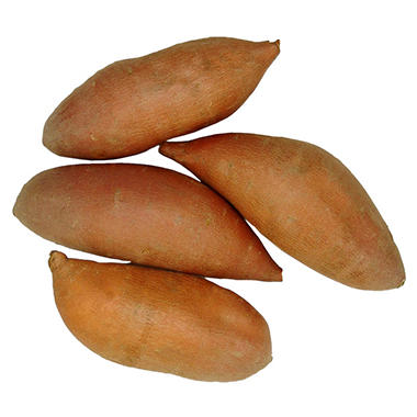 Sweet Potatoes (10 lb.)