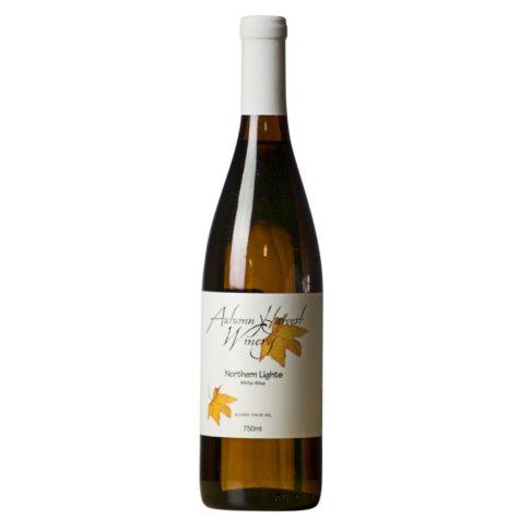 Autumn Harvest Winery Northern Lights (750 ml)