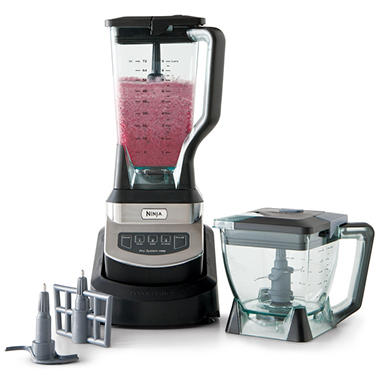Ninja Kitchen System - Sam\'s Club