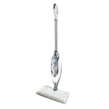Shark Pro Steam Mop SC601B