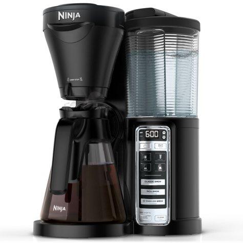 Ninja Coffee Brewer