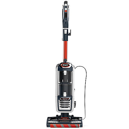 Shark DuoClean Powered Lift-Away Vacuum, NV835