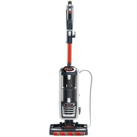 Shark DuoClean Powered Lift-Away Vacuum - NV835
