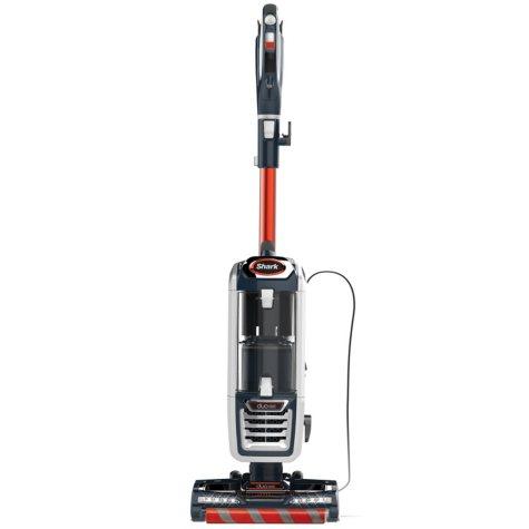Shark DuoClean Powered Lift-Away Vacuum - NV835