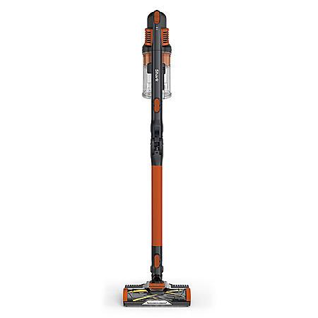 Shark Rocket Pro Cordless Stick Vacuum
