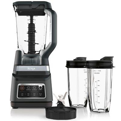 Home, Furniture, & Appliances