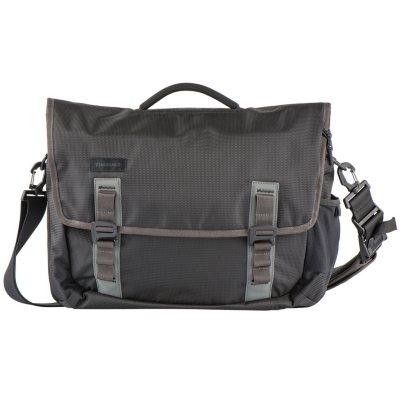 Timbuk 2 Command Messenger