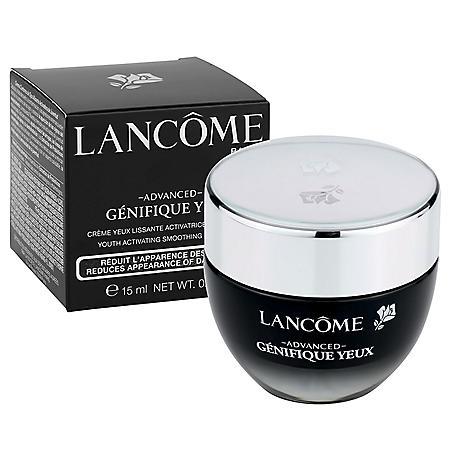 Lancome Advanced Genifique Youth Activating Eye Cream (.5 oz.)