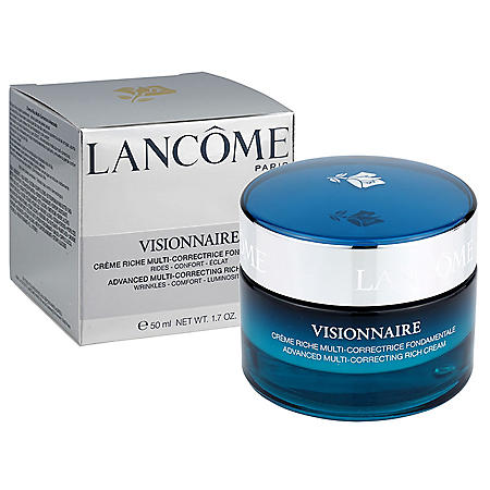 Lancome Advanced Multi Correcting Rich Cream (1.7 oz.)