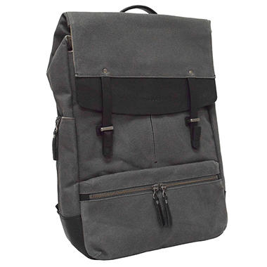 Timbuk2 Walker Laptop Backpack (Assorted Colors)