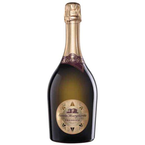Santa Margherita Prosecco (750 ml)