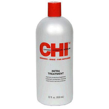 Chi Infra Treatment - 32 fl oz