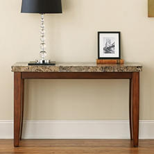 Cullen Sofa Table