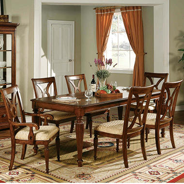 Westbury Dining Table