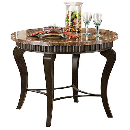 Holland Dining Table