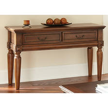 Darien Sofa Table