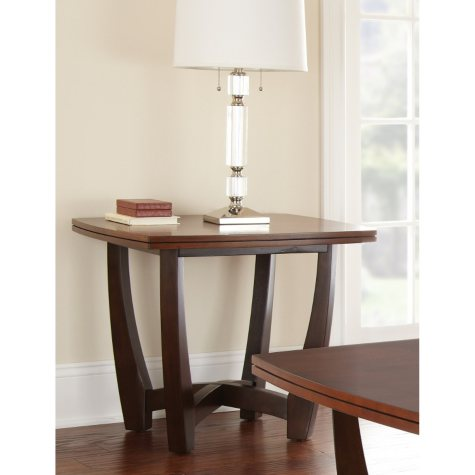 Kasey End Table