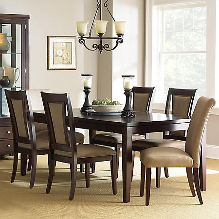 WL TABLE WL500T