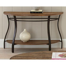 Derry Sofa Table