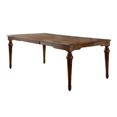 Renatta Dining Table