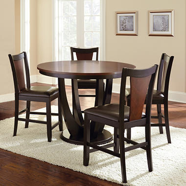 Owen Dining 5-Piece Set