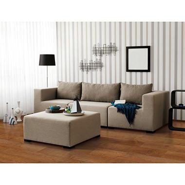 flooring - sam's club