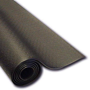 RF34B Rubber Equipment Mat - 48