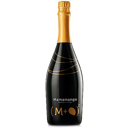 Mamamango Moscato (750 ml)