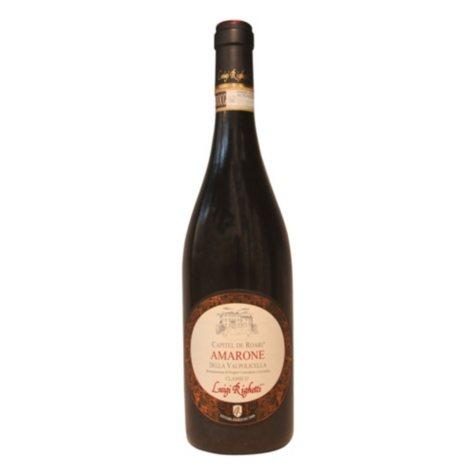 Capitel de Roari Amarone Della Valpolicella Classico (750 ml)