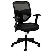 Sharper Image Executive High Back Office Chair Ebay Gadgets
