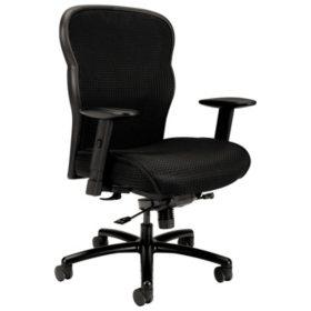 high back chair sam s club