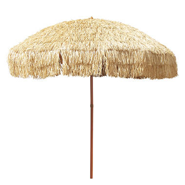 8 Hula Patio Umbrella