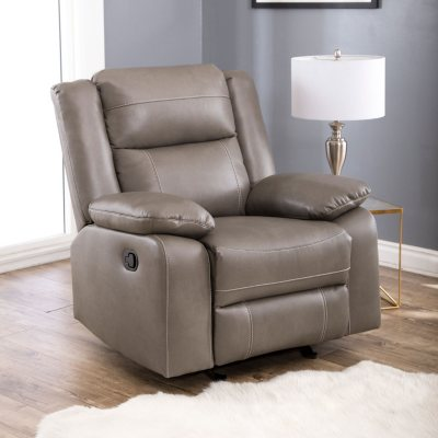 Perth Rocker Recliner Chair