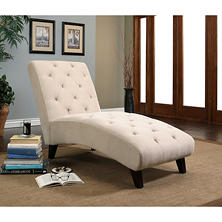 Florence Chaise Lounge (Assorted Colors)