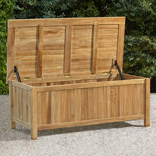 Hardwood Patio Furniture Sams Club - Patio teak furniture