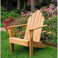 teak porch rocking chair sam s club