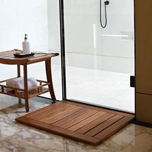 vanities & bathroom furniture - sam's club