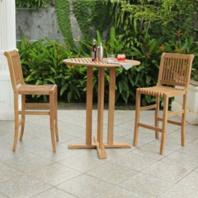 Outdoor Furniture Sets for the Patio - Sam\'s Club
