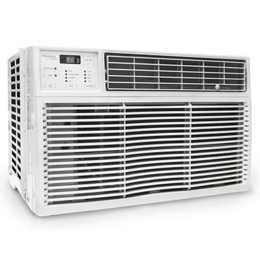 Soleus Air 18000 BTU Window Air Conditioner with Energy Star