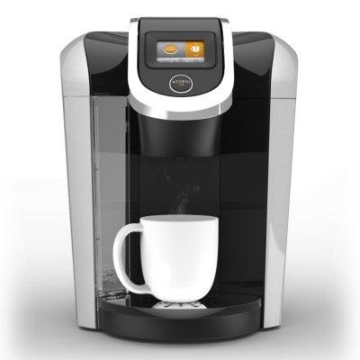 Keurig Coffee Maker Sam S Club : Small Appliances - Sam s Club