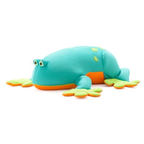 Frog Pool Petz